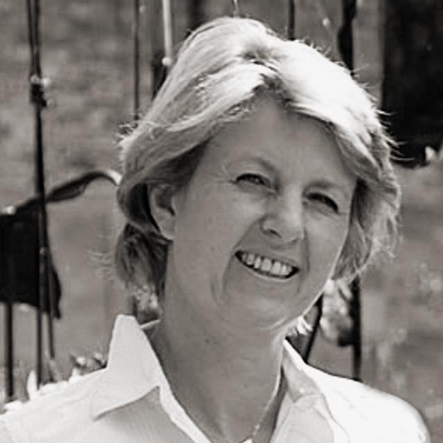 Elisabeth-Loewenstein